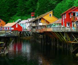 ketchikan picture 3
