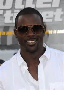 dark skin men picture 1