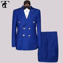 wholesale dropshippers posing suits picture 10