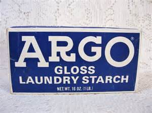 argo gloss laundry starch ingredients picture 13
