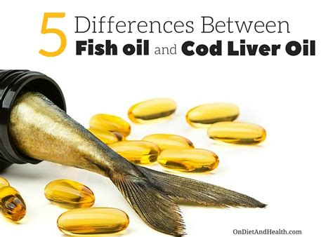 what is cod liver oil made of picture 14