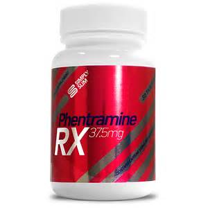 rapid weight loss pills picture 10