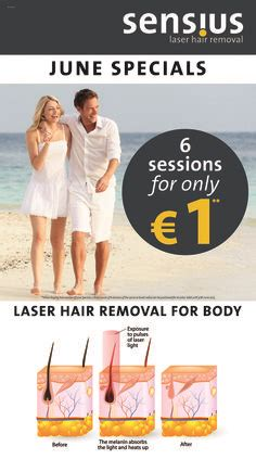 hair removal in dublin georgia picture 9
