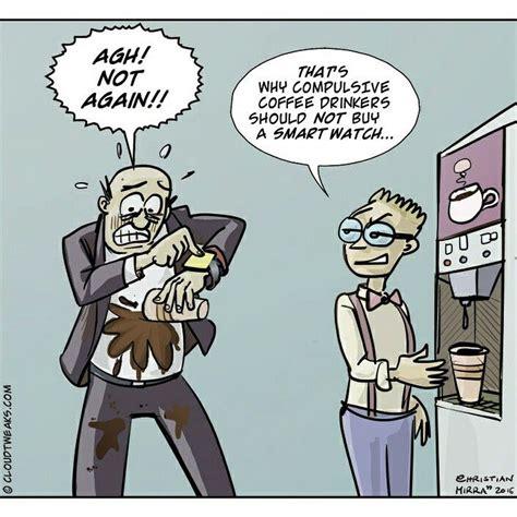 coffee breaks snaketrap comic picture 7