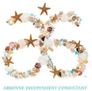 arbonne picture 10