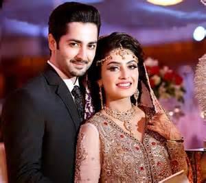 story bache ko doodh all karachi picture 15