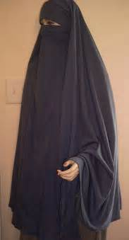 niqab y picture 6