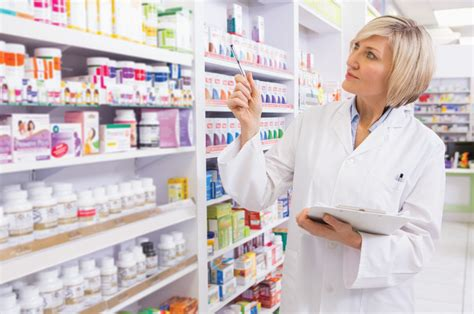 pharmacy picture 1