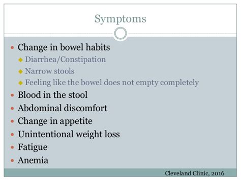 unexplained weight loss and anemia picture 5
