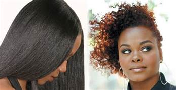 recipe for homemade relaxer for african hair picture 6