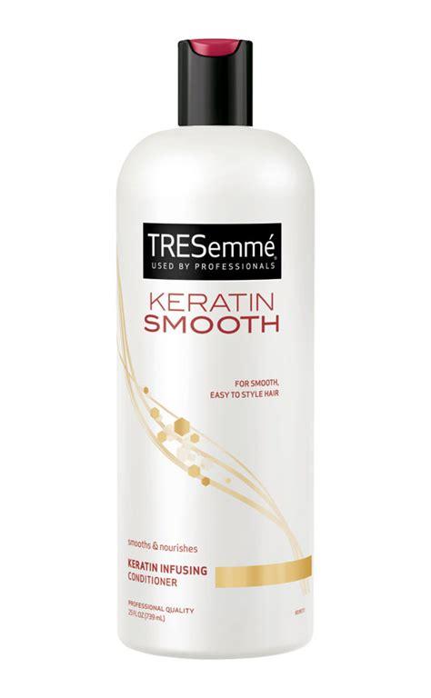 keratin hair conditioner picture 1