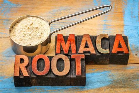 maca root for cellulite picture 6