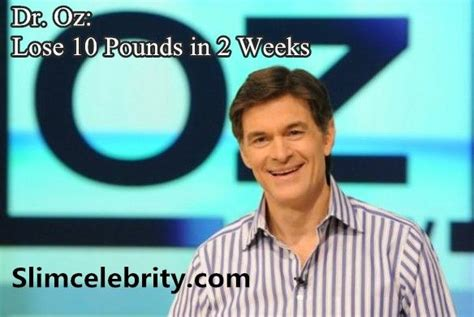 dr oz and weight loss sturgis 2014 pictures picture 9