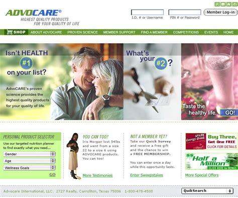 arbonne herbal colon cleanse reviews picture 2