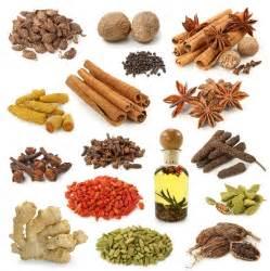 herbs name in.urdu picture 2