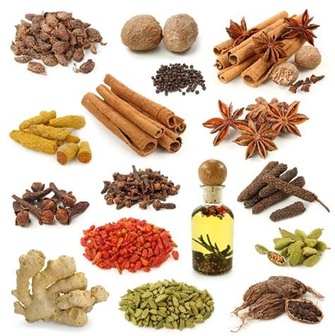 african herbal male enlargement picture 6
