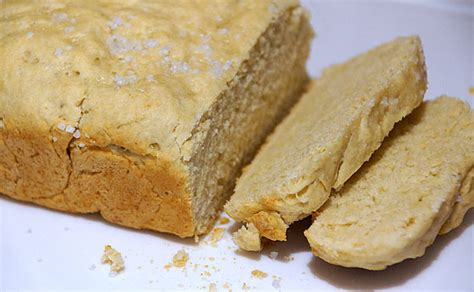 bread without yeast picture 3