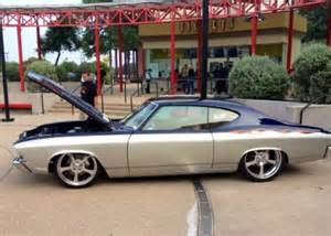 69 chevelle muscle car pictures picture 15