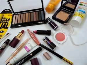 ma.ko makeup buy online picture 5