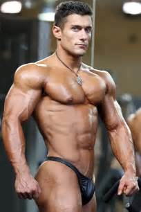 hot bodybuilder picture 1