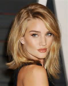 hair cuts styles for summer picture 3