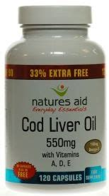 cod liver oil and abortion picture 17