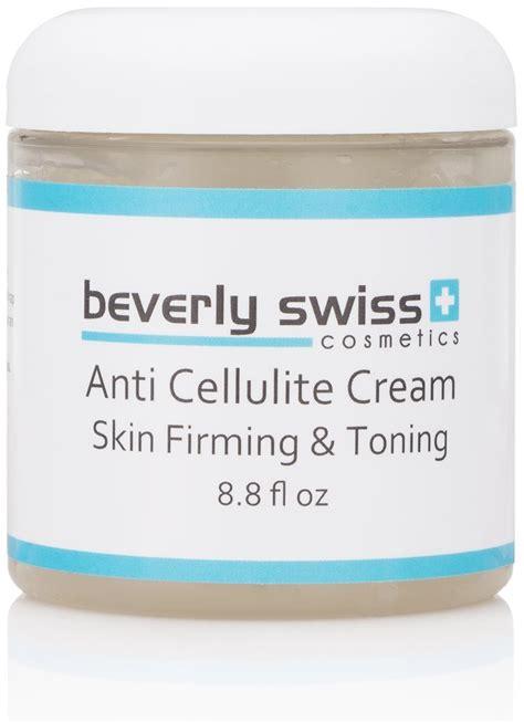 cellulite cream picture 11