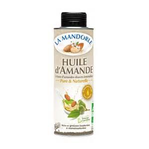 almond oil prices in la picture 2