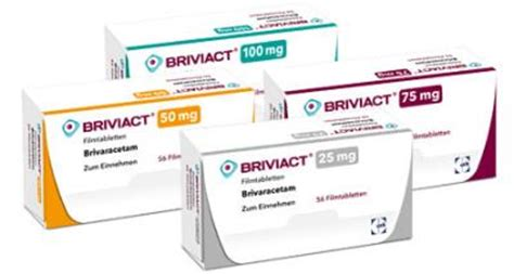 fda approved weight loss supplements picture 14