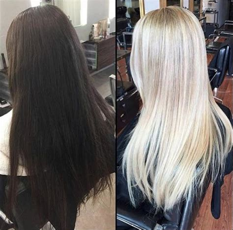 olaplex hair picture 3