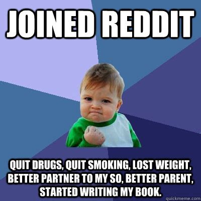 can drugs cause a parent to leave a picture 4