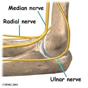 joint and nerve pain picture 19