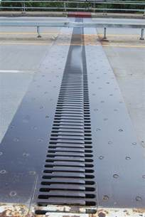 expansion joint picture 6