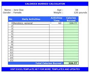 minimum calories weight loss picture 11
