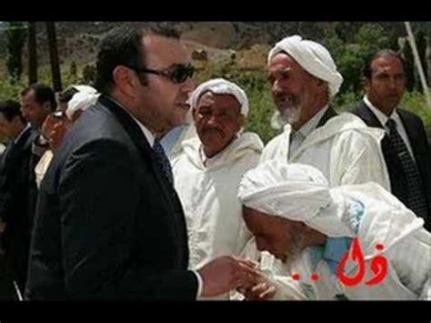 choha 9hab algerian picture 11