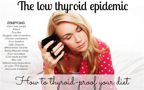 can probiotics help with low thyroid picture 12