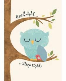 good night sleep tight picture 5