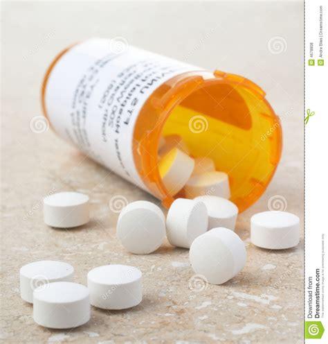 free prescription medicine picture 13
