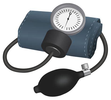 A picture of a blood pressure cuff picture 16