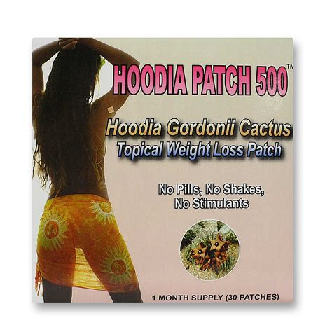 hoodia patches picture 5