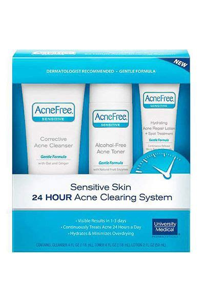 acne care that actually works picture 7