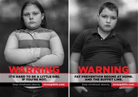 health risks of overweight kids picture 11