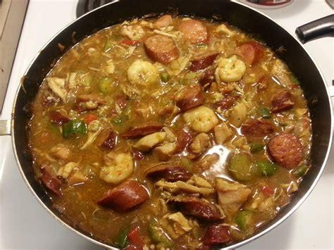 cholesterol & shrimp picture 13