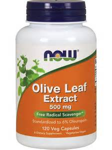 olive leaf and libido picture 7