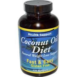 garcinia cambogia & coconut oil picture 10