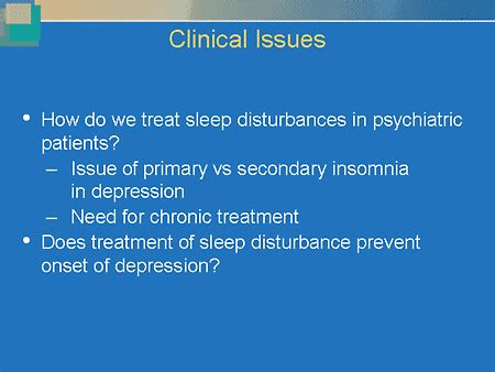 meds for chronic insomnia picture 1