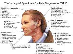 headaches and neck pain and grinding teeth picture 2