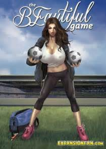 breast inflation games picture 7