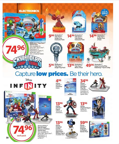walmart $4 list for 2014 picture 14