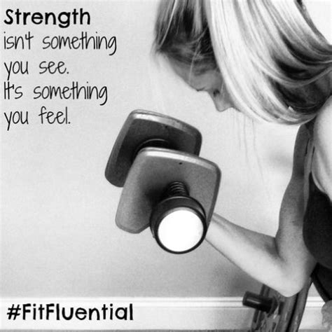 free weight loss motivation quotes on your computer picture 1